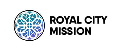 Royal City Mission